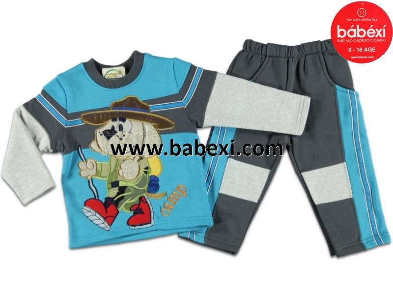 Купить Одежду Ребенку Дешево Доставка